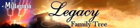Legacy.