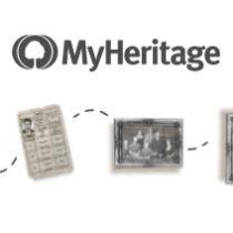 MyHeritage Flash Sale